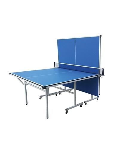 Masa Tenisi Masası-Voit